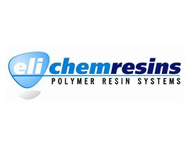 Chemresins