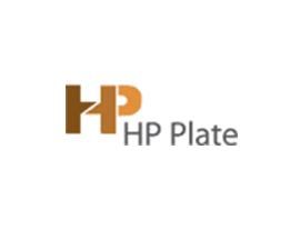 HP Plate