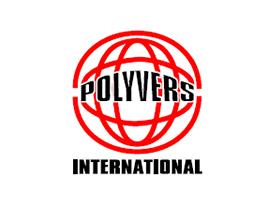 Polyvers