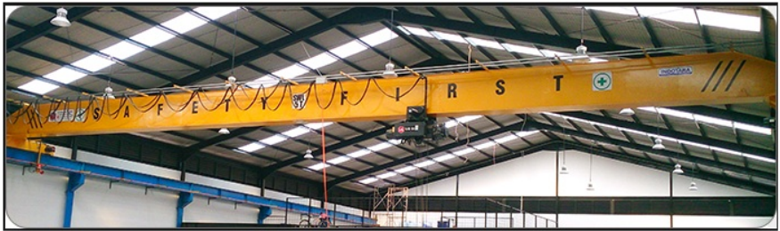 crane-maintenance3