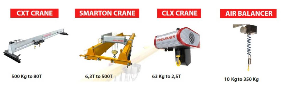 crane-maintenance4